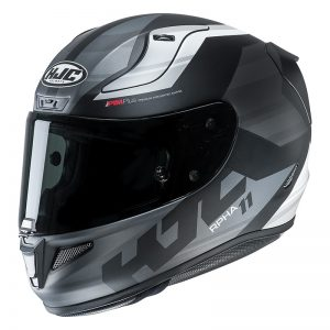 rpha-11-casco-de-moto-integral-hjc-NAXOS-MC5SF