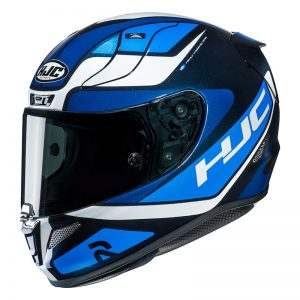 rpha-11-casco-de-moto-integral-hjc-scona-MC2