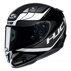 rpha-11-casco-de-moto-integral-hjc-scona-MC5