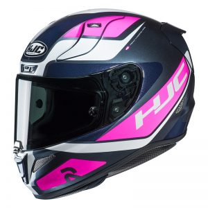 rpha-11-casco-de-moto-integral-hjc-scona-MC8